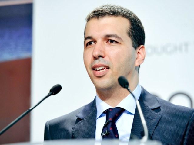 世界銀行とモロッコ政府系ファンド、アフリカ初のグリーン投資ファンドを設立!