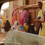 アフリカにある砂漠の国がトップ!?調査レポート「太った女性を褒め称える国トップ10」が公開!