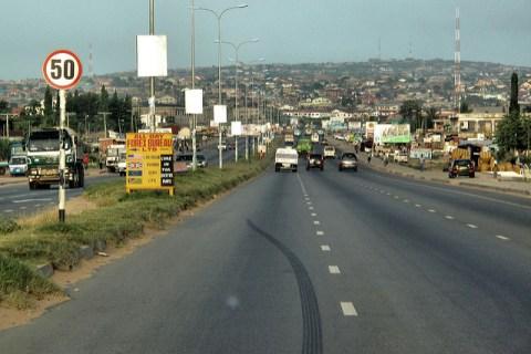 日本の建設技術を活かせ!西アフリカの物流改善を目指し、ガーナ主要回廊の新橋建設を支援!