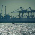 セネガルのダカール港改修を日本が支援!マリ向け物流ルートの強化に貢献へ!