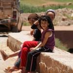 モロッコが社会保障制度を強化!世界銀行がID登録システムを整備へ!