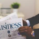 GW休暇にじっくり読みたい!アフリカビジネスを学べる良書5選!〜2016-17年発売編〜