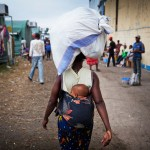 DRコンゴの国立生物医学研究所に施設・機材を提供!JICA、中西部アフリカの感染症対策を支援!