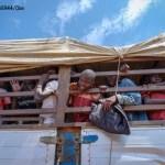 毎日約2,000人!?ウガンダ、アフリカ最大の難民の受け入れ国に!~止まらぬ南スーダン難民の波~