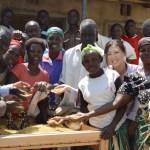 ケニアで社会問題解決を目指すアルファジリ社、ソーシャルビジネスのボーダレス・グループに加入!