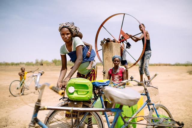 JICA、中小企業の海外展開をサポート!農業・教育分野などアフリカ7案件を採択!