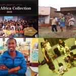 ビジネスと国際協力、それぞれの現場からアフリカを考えよう!アフリカ関連イベント10選!(1月下旬編)