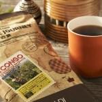 夏にぴったりな味わい!KALDI、世界が注目するコンゴのスペシャルティコーヒーを数量限定発売!