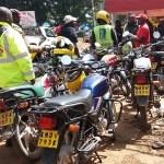 ケニアでバイクショップをオープンへ!代理店とライダーがWinWinになるビジネスを目指す!