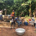 初アフリカ大陸へ!ガーナでの農村インターンを通して、コミュニティの形を模索する!【第4回】