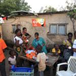 丸紅、アフリカの電化事業へ参入!WASSHAがタンザニアで展開する地域密着型電源事業に出資!
