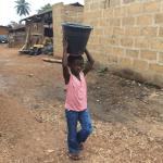 ガーナの農村で悩む日々!子どもたちと触れ合う中で向き合う「貧困とは何か」という問い!【第6回】