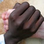 ケニアの忘れざる歴史と人生で一番重い握手をした話〜ケニアでWebメディア事業を始めたワケ〜