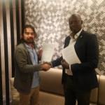 キャスタリア、セネガルの研究機関と提携!モバイルラーニングを共同で推進へ!