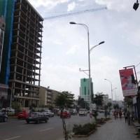 紫外線へ効果を発揮!ロート製薬、アフリカで初めてエチオピアで目薬の販売を開始!