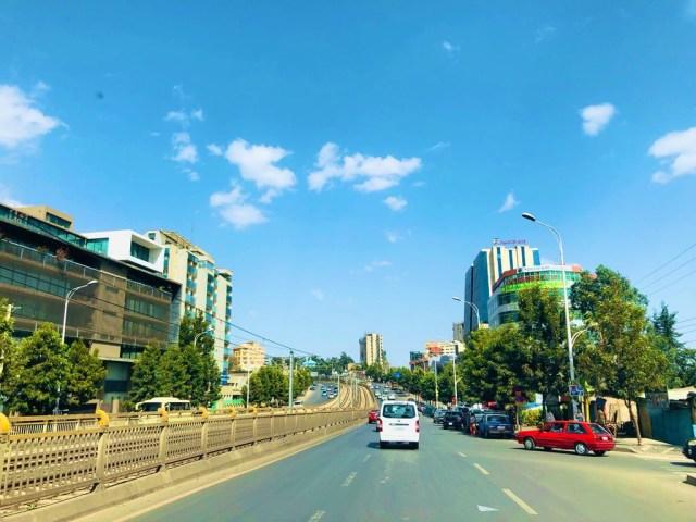 電力供給の安定化に貢献!豊田通商、エチオピア電力公社向け小型地熱発電所の建設工事を受注!