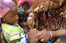 Photo credit: CDC Global via Flickr. https://www.flickr.com/photos/cdcglobal/22095560444