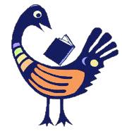 sankofa-bird-173