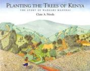 plantingthetrees