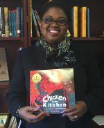 Sussie Okoro