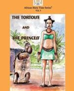 tortoiseandtheprincess