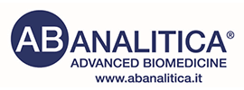 Africa Biosystems Limited - Analitica