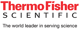 Africa Biosystems Limited - Thermofisher Scientific