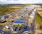 desalinatization