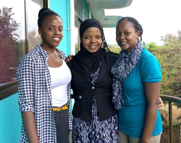 Three New Kili Mentors 2_crop