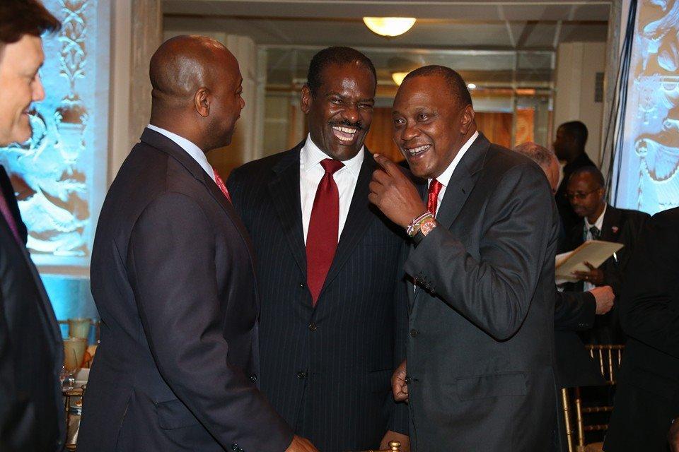 u-s-africa-leaders-summit-21