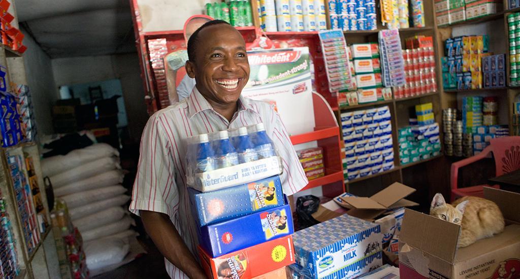 african-business-tanzania