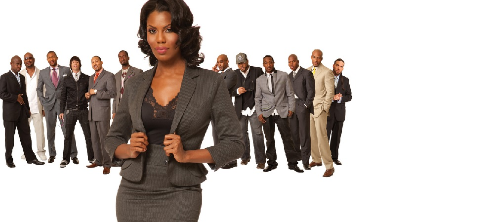 african-business-women71