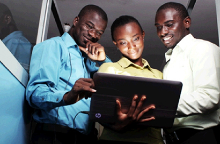 african-business-ict1