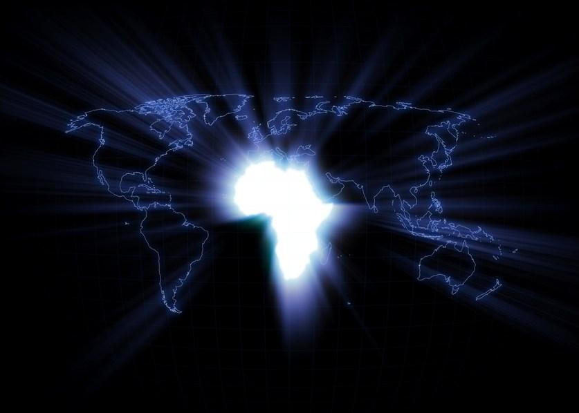 africa-business-website