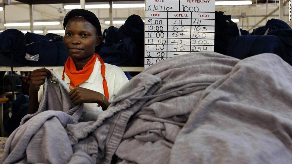 afrian-business-success