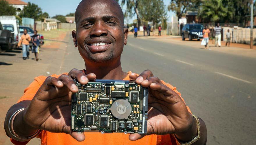 african-business-start-up