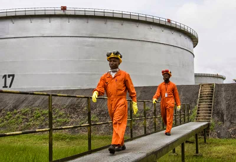 opportunities-in-oil-and-gas-in-nigeria