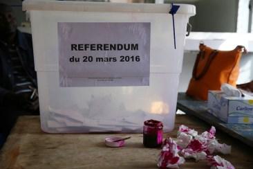 referendum 20 marzo
