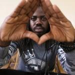 Retsam, rapper gambiano in esilio