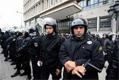 تحوير وظيفي في وزارة الداخلية التونسية