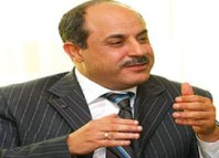مصدر يؤكد انضمام محمد الغرياني إلى نداء تونس