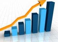 صندوق النقد الدولي: نسبة النمو في تونس ستصل 3 بالمائة سنة 2015
