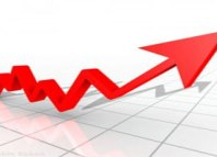 البنك المركزي: 3% نسبة النمو المتوقعة العام المقبل