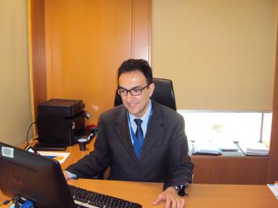 Tunisia: BIAT innovates and creates its own con ...