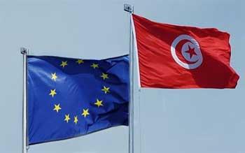 L'UE et la Tunisie ont tenu leur deuxième Conseil d'association