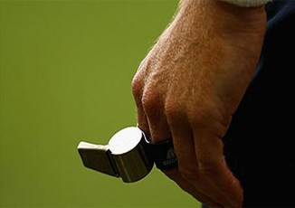 Le séminaire des arbitre devant officier en ligue 2 a eu lieu du 9 au 11 septembre avec la participation de 80 arbitres et arbitres assistants.