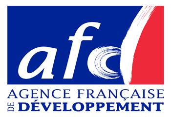 L'Agence Française de Développement (AFD) a récemment accordé à la Tunisie un don de 4 millions de dinars (MDT)