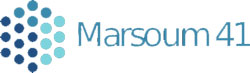 L'Association Touensa pour la vigilance et la citoyenneté projette le lancement d'un projet baptisé « Marsoum 41 » en évocation du décret-loi N°41-2011