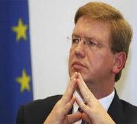 Les relations de l'Union Européenne avec les partenaires de notre voisinage sont à un tournant