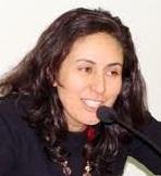 Olfa Youssef a défié le Président Moncef Marzouki qui l'accusée